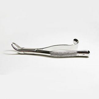 Dental Forceps American Pattern #16