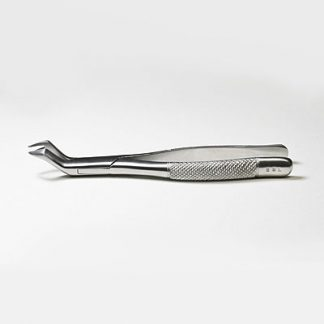 Dental Forceps American Pattern #88L