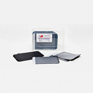 Barrier Envelopes Sleeves For Phosphor Storage Plate #4