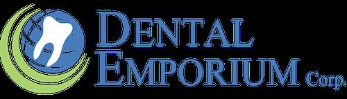 Dental Emporium
